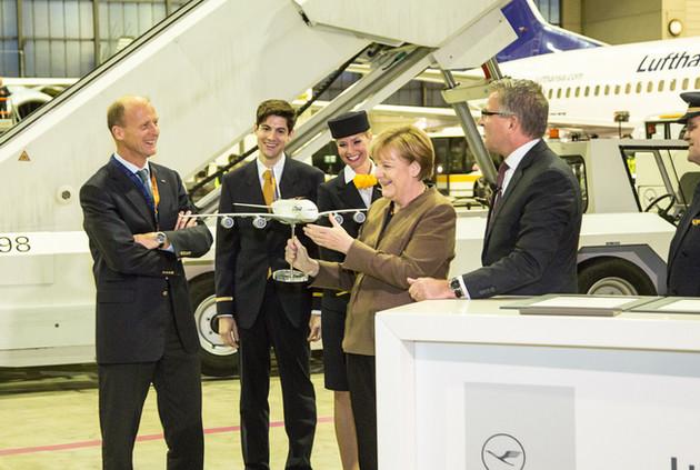 151118-Merkel-LH-009.jpg