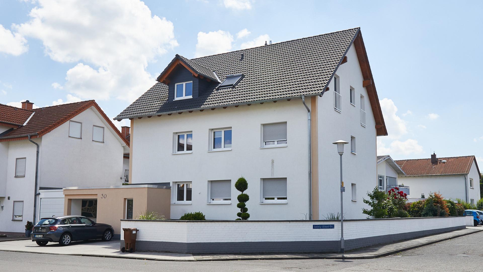 150807_Schwerber_Hausbau_001.jpg