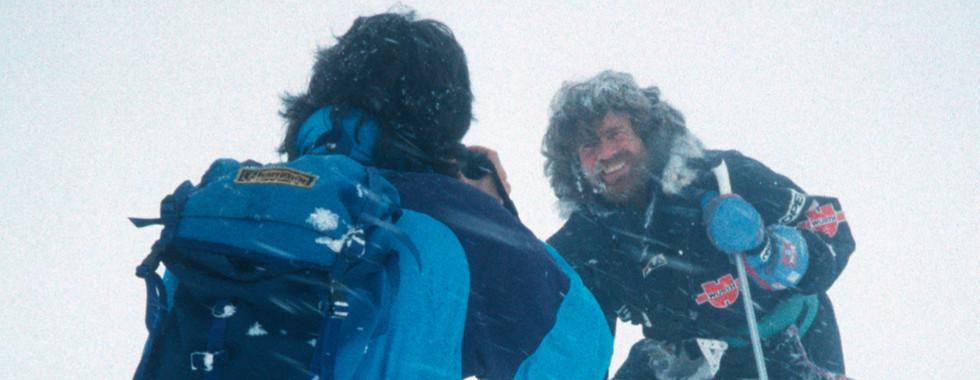 Udo Messner.jpg