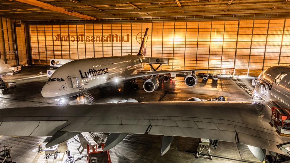160223_Luminale_A380_017.jpg