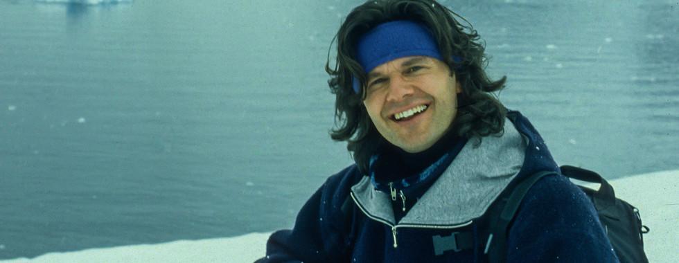 Antarktis9.jpg
