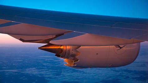 150326-YT-747-005(1).jpg