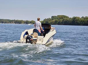 200426_meinmietboot_023.jpg