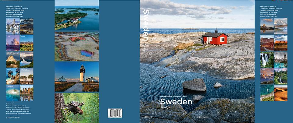 Schweden_KM.jpg