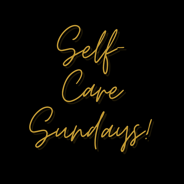 selfcaresundays.png