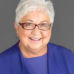 Nancy Burke.jpg