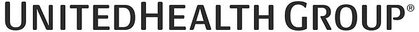 UnitedHealth_Group_logo_bw.png