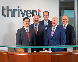 Team-Thrivent Logo.jpg
