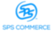 SPS Commerce.png