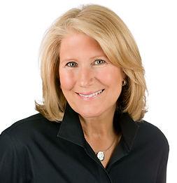 Anne Pryor LinkedIn Expert Lovitude Soul