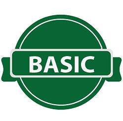 Sponsorship-Level-Icon_Basic.jpg