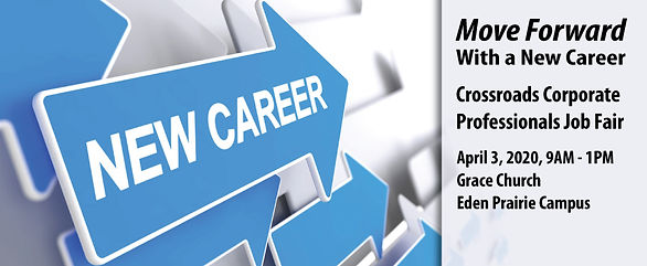 Job-Fair-2020-Main-Web-Image.jpg