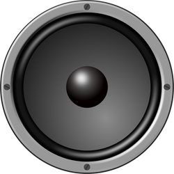 loudspeaker-148969
