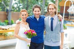 חתונות