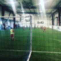 League tournament- EDH v Folsom