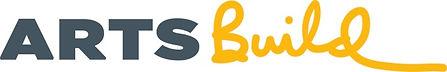 ArtsBuild Logo (002).jpg
