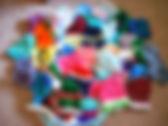 Knit Hats.jpg