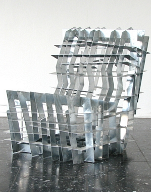 chair2_Jens Otten