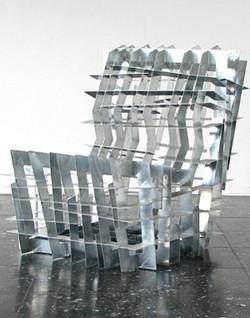 chair2_Jens Otten