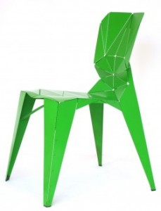 jens otten_tuesday-chair229x300