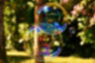soap-bubble-2403673_960_720.jpg