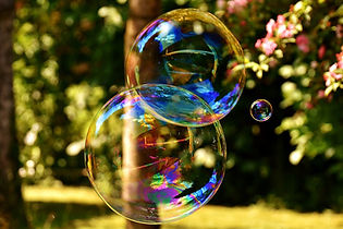 soap-bubble-2403673_960_720.jpg