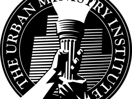 Introducing The Urban Ministry Institute of The Cell Church