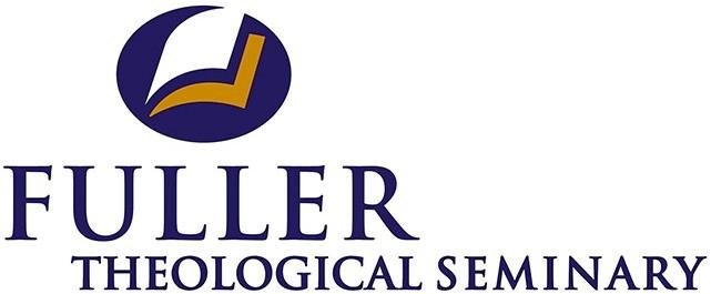Fuller-logo-large-4c-cropped.jpg