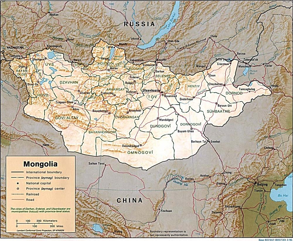 mongolia_rel96.jpg