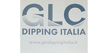 logoglc.jpg