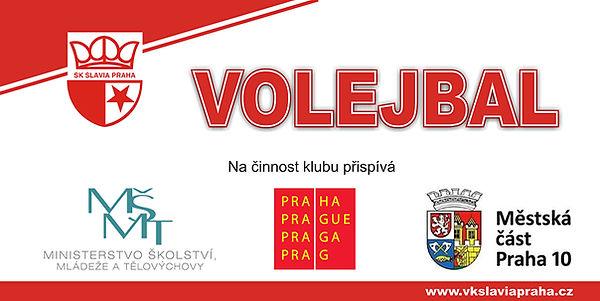 banner_volejbal.jpg