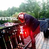 In opdracht voor Festival LIEF