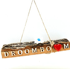 Droom Boom