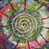 Spiral Heart
