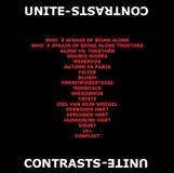 UNITE-CONTRASTS
