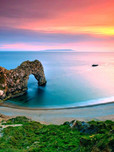 los-mejores-paisajes-del-mundo-para-fond