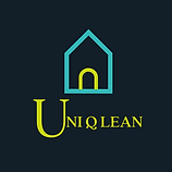 logo uniqlean.png