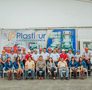 PÁGINA_WEB_PLASTISUR_GALERÍA_Mesa_de_t