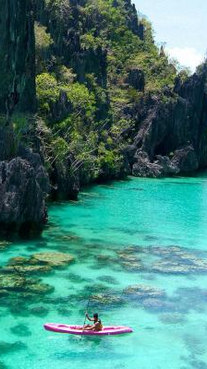 secret-journeys-palawan-big-lagoon.jpg
