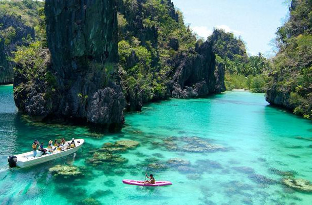 secret-journeys-palawan-big-lagoon.jpg