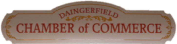 daingerfield.png
