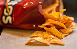 WHY THE LADY DORITOS DEBACLE IS A GREAT LESSON IN MEDIA TRAINING AND CRISIS MANAGEMENT