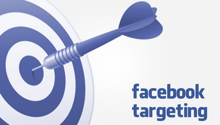 FACEBOOK PRIVACY UPDATES IMPACT AD TARGETING AND RESULTS