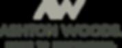 AW Logo.png