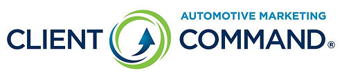 Client Command Logo.jpg