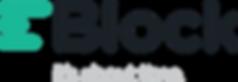 EBlock-Logo-BlackFont.png