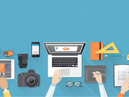 ARE YOU WASTING YOUR DIGITAL DOLLARS ON THE WRONG CREATIVE?