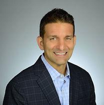 Ross Jacbos Senior Account Director