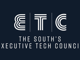 TECHNOLOGY DRIVES THE SOUTH (AND BRANDWARE JOINS ETC, THE SOUTH'S EXECUTIVE TECH COUNCIL)