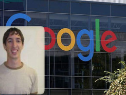 WHY GOOGLE WAS RIGHT TO FIRE JAMES DAMORE AND WHAT WE'VE LEARNED FROM IT